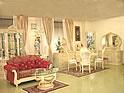 ロッセラ 家具