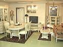 ヴェルサイユ 家具