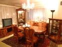 アマルフィ 家具