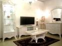 ジュリエッタ 家具
