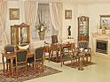 フィオーレ 家具