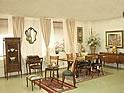 アレキサンダー 家具