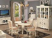 白家具・姫家具